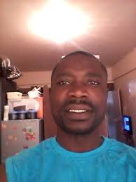 who is interested to marry me she must be between   to   years am a guy who is strong healthy and i got respect i need someone who is kind and