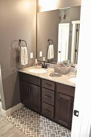 Nice Bathroom Best 25 Bathroom Rugs Ideas On Pinterest Classic Pink Bathrooms