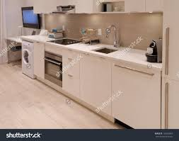 office 38 stock photo interior design of a modern kitchen in