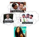 India Satire: Poonam Pandey to bare it all if Rahul Baba marries