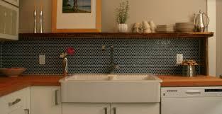 kitchen awesome kitchen backsplash wall tile designs ideas with