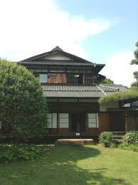 Japanese House Design by Modern Japanese Houses With Traditional And Modern Japanese Houses