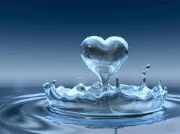 Srce u slikama - Page 2 Images?q=tbn:ANd9GcTTUnmscfK8_9VItxxINDUJw9eW_bOGB1FGSV3ajfZhG9XUy0OQ&t=1