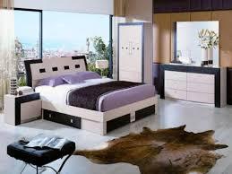 White Modern Bedroom Furniture Set Adorable 20 Cool Furniture For Bedroom Inspiration Design Of