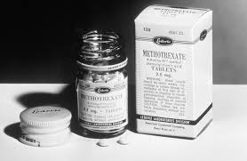 Psoriatic Arthritis And Hair Loss Methotrexate Injection Side Effects Hair Loss Best Hair Loss 2017
