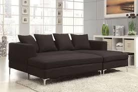 modern chaise lounge sofa chaise lounge design ideas ultra modern chaise lounge decorating