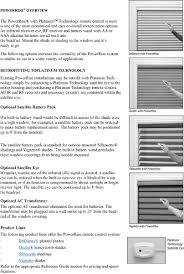 motorized blinds gator blinds orlando u2013 free estimates lowest