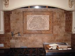 Kitchen Backsplash Tile Designs Pictures Cool Backsplash Tile Ideas