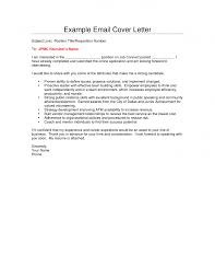 What To Include In A Resume Cover Letter  example of resume cover     happytom co
