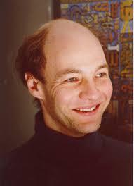 Homepage von Bernd Klein - klein