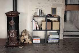 concrete furniture design accessories beton meuble deco autumn