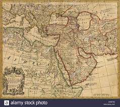 Map Of Europe And Africa by Maps Of Europe Stock Photos U0026 Maps Of Europe Stock Images Alamy
