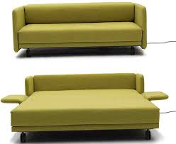 Lazy Boy Furniture Outlet Lazy Boy Sleeper Sofa Mattress Replacement Lazy Boy Sofa