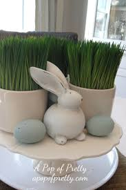 easter archives a pop of pretty blog canadian home decorating