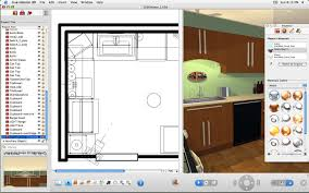 17 hgtv home design for mac 6 tiny houses cabins in one