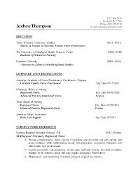Oncology Nurse Practitioner Resume   http   www resumecareer info     Pinterest     Sample Nursing Resumes Nurse Resume Example Sample Rn Resume Nurse  Practitioner Resume Samples Free Nurse Practitioner