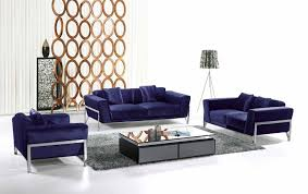 sofas living room furniture safarihomedecor com