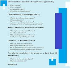 Gantt Chart   dissertation help india dissertation help india   WordPress com Image