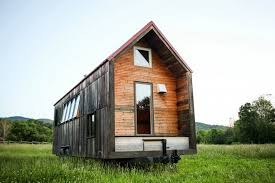 Small Houses For Sale Awesome Small Trailer Houses For Sale Best House Design Design