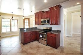 Crown Moulding Kitchen Cabinets Cherry Maple Kitchen With Different Wall Height Cabinets How To