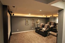 tips u0026 ideas basement layouts small walkout basement floor