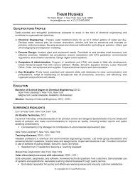 Best Resume Format For College Students by College Entrance Resume Template Best Resume Collection