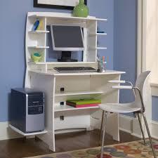 28 desk design ideas 43 cool creative desk designs digsdigs