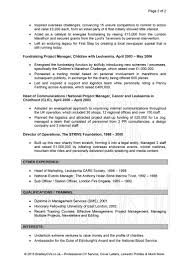 Job Resume Examples 2015 by Retail Clerk Resume Free Resume Example And Writing Download