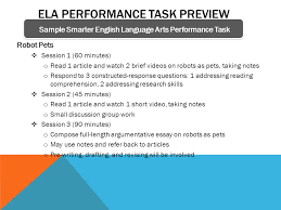Response Essay Example   LetterPile   Article for