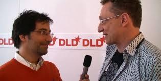 Andreas Weigend über die Chancen der Datenproduktion für ... - andreas-weigend-interview-alexander-goerlach-570