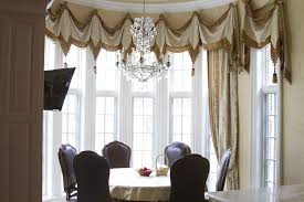 Elegant Kitchen Curtains by How To Custom Made Kitchen Curtains U2014 Railing Stairs And Kitchen