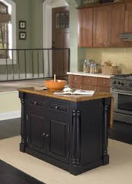 Home Style Kitchen Island Home Styles Monarch Kitchen Island Kitchen Ideas