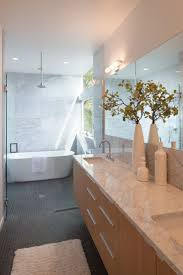 download bathroom architecture design gurdjieffouspensky com
