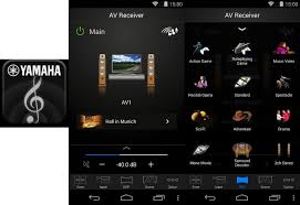 genius sw 5 1 home theater the 10 best ios and android remote home theater control apps