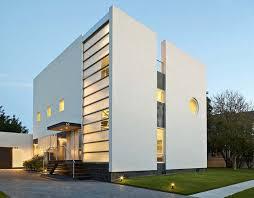 architecture house design ideas cool modern architecture homes top n home design architect modern
