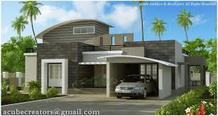 two storey modern house designs on 800x478 modern design for two