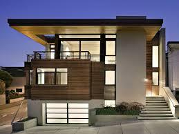 Garbett Homes Floor Plans Small Modern House Design Square House Plan Beautiful Modern