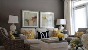 Magnificent  Black And Grey Living Room Wallpaper Design Ideas - Wallpaper living room ideas for decorating