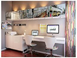 study room ideas from ikea ikea besta cabinets ikea hacks besta