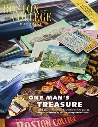 Boston college supplement essay buy argumentative essay new york