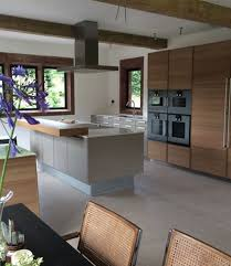 Ex Display Kitchen Islands Ex Display Kitchen Designer Used Kitchens Kitchen Exchange