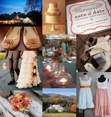 Halloween Wedding Save The Date by Theme Wedding Platinum Invitations U0026 Stationery