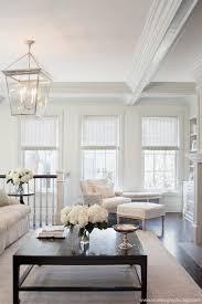 33 modern living room design ideas room interior design room