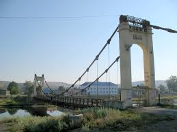 Ust-Katav