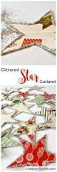 367 best christmas images on pinterest christmas diy christmas