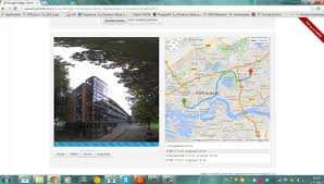Mapping A Route by How To Use Google Maps As A Route Planner Youtube