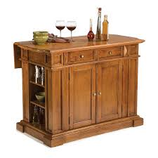 Antique Kitchen Island by Beneficial Kitchen Island Cart Royalbluecleaning Com