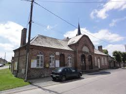 Montigny-le-Franc