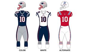 2012 New England Patriots season