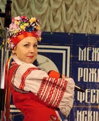 Рождественский фестиваль духовной музыки пройдет в Москве
